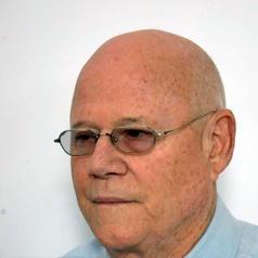 דן נאמן – Dan Neeman